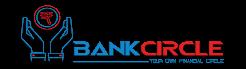 BankCircle